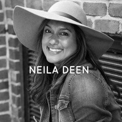 Neila Deen