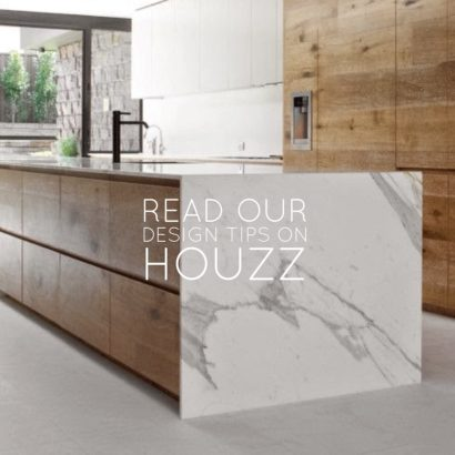 urban casa houzz